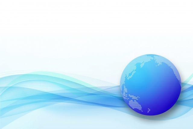 ネットワーク地球