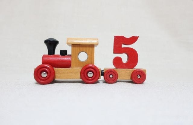 木のおもちゃ5